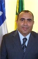 Luis Rogerio