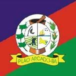 CÂMARA MUNICIPAL DE PILÃO ARCADO