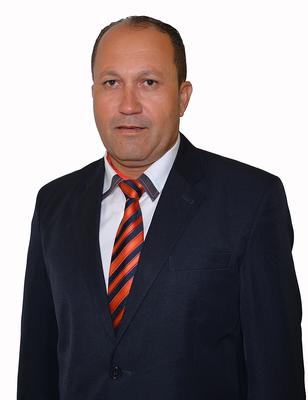 Vice - Presidente da Câmara
